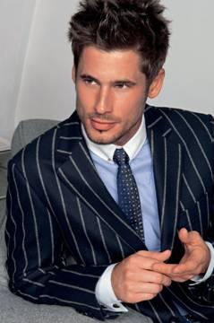 http://fashion-blog.narod.ru/image056.jpg