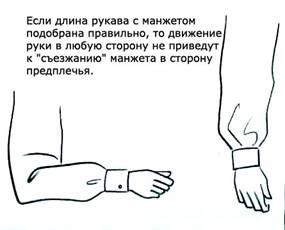 http://fashion-blog.narod.ru/image059.jpg